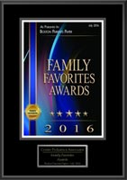 family-favorites-2016