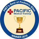 pmt-best-2016