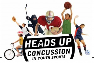 https _blogs-images.forbes.com_robertpearl_files_2014_04_heads-up-CDC-concussion-initiative